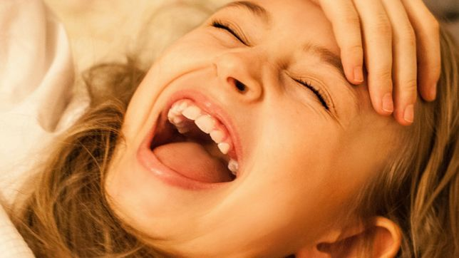 Tips Bahagia dengan Cara Tak Terduga