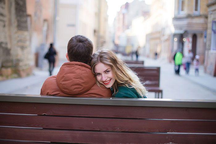 Si perfeksionis Virgo lebih senang diperlakukan romantis oleh kekasihnya.
