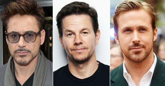 8 Aktor Hollywood yang Nggak Lulus SMA Tapi Justru Sukses di Dunia Akting