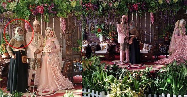 Miris! Pacaran 6 Tahun, Wanita ini Ditinggal Pacar Menikah tanpa Ada Kata Putus