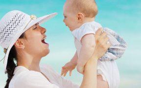 Perdebatan yang akan kamu alami saat mulai menjadi seorang ibu