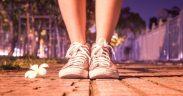 22 Hal Aneh yang Sering Dialami oleh Mereka yang Berkepribadian Introvert