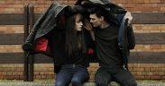 Tips mengatasi masalah hubungan dengan pasangan