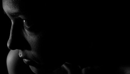 5 Tanda kamu Menderita Depresi Tapi Nggak Menyadarinya