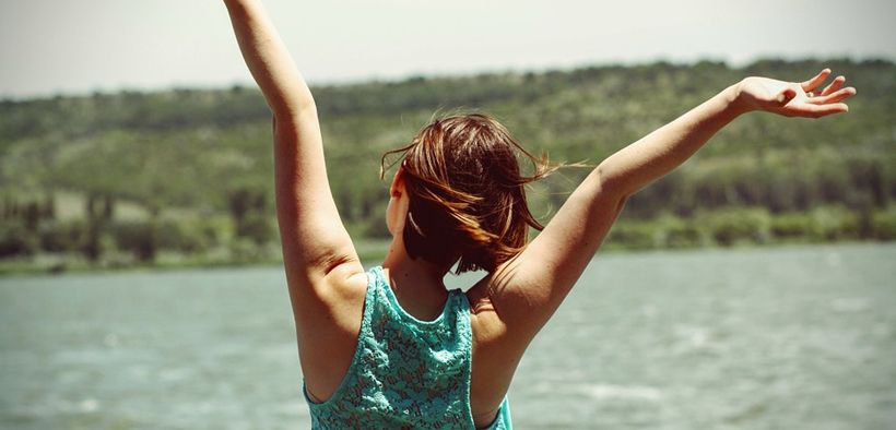 5 Hal yang Pasti Pernah Kamu Rasakan Saat Kamu Jomblo dari Lahir