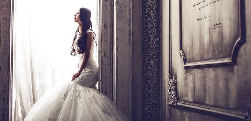 Harus Kuat! Ini Dia 10 Godaan yang Akan Kamu Alami Menjelang Pernikahan