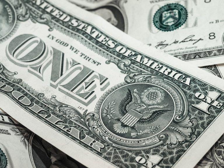 Chremetophobia, phobia terhadap uang