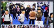 Universitas China dengan menggunakan sistem AI