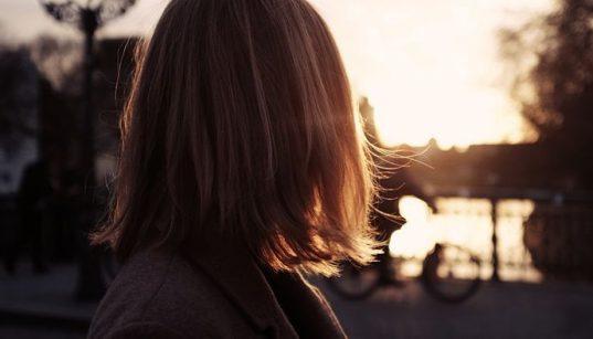 Saat Kamu Merasa Hidup Ini Tidak Adil, Ingatlah 4 Hal Ini