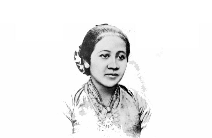 Kisah memprihatinkan keturunan RA Kartini