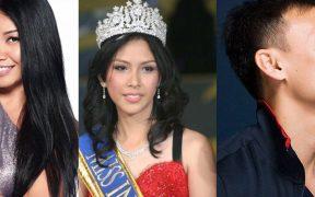 Selebriti Indonesia Pindah Kewarganegaraan