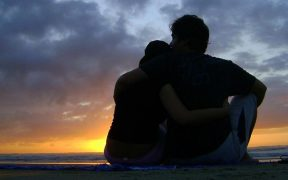 Tanda yang membuktikan kamu dan dia pasangan sejati
