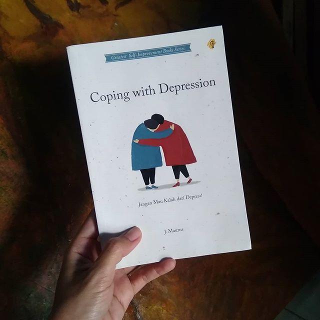 5. Coping with Depression (J. Maurus)