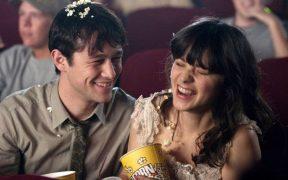 Deretan film paling romantis sepanjang masa