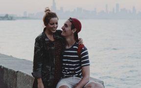 Terlalu romantis bisa membuat hubungan runyam